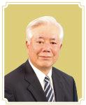 和光メディケアソリューションズ株式会社 代表取締役社長 三輪敏雄
